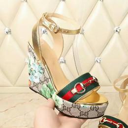 Aaatop новый Натуральная кожа бренд-дизайн дамы на высоких каблуках платье туфли ну вечеринку мода девушка указал высокий каблук сандалии тапочки горный хрусталь от Поставщики супер ангелы