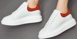 El precio más bajo ! 2019 hot smith sneakers casual de cuero para hombres y mujeres, deportes para correr, zapatos para correr, zapatos de moda para hombres, zapatos clásicos. desde fabricantes