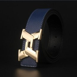 219c62be64c 2018 hot new brand belts for women and men Fashion designer Genuine cow  leather luxury Buckle belt Jeans English letter buckle printing