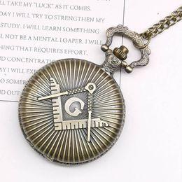 Shop Masonic Watches UK | Masonic Watches free delivery to