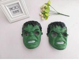 Halloween Hulk Masken V für Vendetta Maske Anonymous Typ Fancy Kostüm für Erwachsene Zubehör Halloween Cosplay Partei-Masken von Fabrikanten