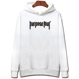 Women's Clothing Justin Bieber Purpose Tour Nomad Baseball Jacket Women Streetwear Homme Shirts Jackets Plus Size Clothes Discounts Sale