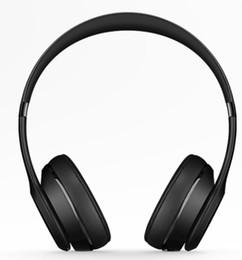 Deutschland 2019 neue W1 chip sol 3.0 Drahtlose kopfhörer Bluetooth kopfhörer headset auf ohrhörer gute artikel von dhl Versorgung
