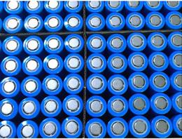 3.7v chargeur lipo Promotion Haute Qualité 18650 3.7 v réel 1200mAh Batterie Au Lithium Charge Batterie Li-Ion batteries Livraison Gratuite