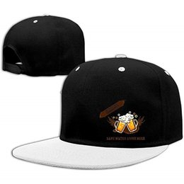 901d32bf988 Wholesale Drinking Hats Coupons, Promo Codes & Deals 2019 | Get ...
