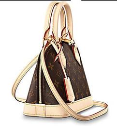 U01108LOUIS VUITTON Alta Qualidade Das Mulheres Da Cintura Sacos de Embreagem Carteira Feminina Bolsa de Ombro Messenger Bags Ladies Sacos Cosméticos Bolsa Bolsa LOUIS de Fornecedores de grosso de caranguejos plásticos