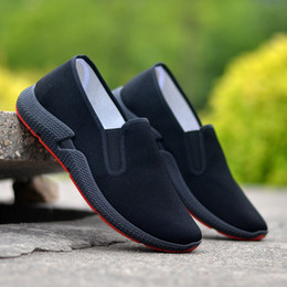 Kung Fu Shoes Australia | New Featured Kung Fu Shoes at Best