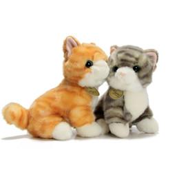 Bens de amor on-line-20170605 hot goods Kitte brinquedos de pelúcia mais pessoas se sentem em dinheiro amor confortável bonito quente compras frete grátis