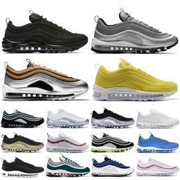 Vente en gros Chaussures De Sport Coussinées 2020 en vrac à