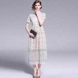 вязаные юбки онлайн вязаные юбки онлайн для распродажи в Rudhgatecom