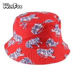 Summer Ladies Bucket Hats Suppliers | Best Summer Ladies
