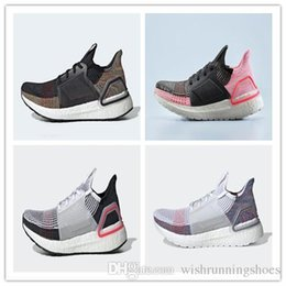 magasins en ligne robes Promotion Top Bon Prix Baskets Ultra Bottes UB 5.0 Meilleur Sport Chaussures De Course Pour Hommes Bottes Chaude Hommes Chaussures Habillées Meilleur Shopping En Ligne À Vendre