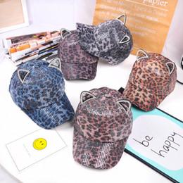 2019 crochet de frutas 2019 nova primavera verão crianças chapéus de impressão de lantejoulas bebê chapéu de sol chapéu de crianças boné de beisebol meninas chapéu de beisebol meninos boné de picao menina chapéus a3077