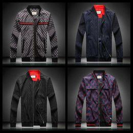 2019 Men Spring Autumn ADDIAS Jacket Thin Jacket Coat,Men Sports Windbreaker Jacket Explosion Black Models Couple Clothi Denim Jacket Sheepskin Collar