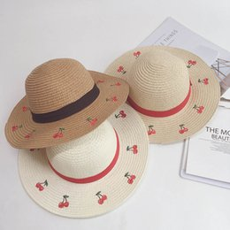 15a5cbb3e Cherry Hats Online Shopping | Cherry Hats for Sale