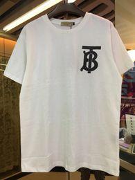 2019 polo divertido 2019 diseñador de moda de algodón de manga corta Polo camisa Medusa camiseta divertida Harajuku camiseta casual camiseta de hombre M-2XL N-66 polo divertido baratos