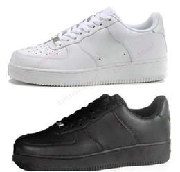 Eur 36-46 унисекс уличная обувь женская мужская спортивная и уличная прогулочная обувь кроссовки кроссовки кроссовки High Low Cut все белое все черное supplier unisex high cut sneakers от Поставщики унисекс с высокими кроссовками