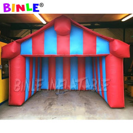 Shop Inflatable Tents Sale UK | Inflatable Tents Sale free