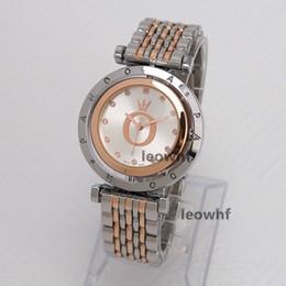 Relógios de cristal de quartzo on-line-Pandora luxo mulheres relógio de quartzo pulseira de discagem de cristal de quartzo relógios de pulso e jóias pulseiras moda senhora elegante relógio de natal