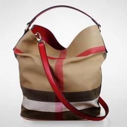 Argentina Diseñador de lujo de la vendimia Bolsos de Lona de Las Mujeres Bolsos de Hombro de Alta Calidad Casual Cross Body Bags 2019 Últimas Bolsas Messenger Suministro