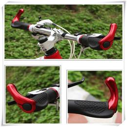 25.4520mm Bike Bicycle Handlebar MTB Mountain Bike Aluminum Alloy Riser Handlebar Road Bike gold