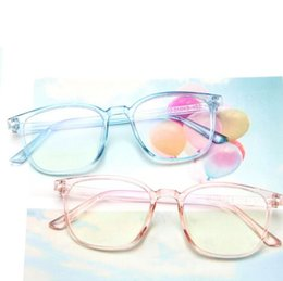 a3b506769db Discount Jelly Color Sunglasses | Jelly Color Sunglasses 2019 on ...