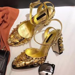 braut schuhe große fersen Rabatt Mode und Qualität Frauen Hochzeit Schuhe Süße Strass Braut Schuhe Prinzessin Wasserbohrer Kleid Schuhe High Heels Pumps Kleine Big Heel 8,5 cm