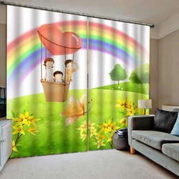 Shop Kids Bedroom Curtains UK | Kids Bedroom Curtains free delivery