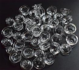 cucharear las uñas Rebajas DHL Silicone Smoking Pipes Tubo de mano para hierba seca Cuchara Dab Bong Colorido Silicon Oil Rig con recipiente de vidrio y Dab Nail