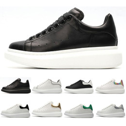 6d438a5deb Distribuidores de descuento Zapatos Cómodos Ocasionales Para Mujer ...