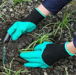 Перчатки Gardern Противоударная защитная сетка с защитой от ударов хлопчатобумажной пряжи Защитные перчатки с пластиковыми клешнями от Поставщики персонализированные маски