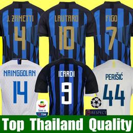 e8a7ab436f170 Distribuidores de descuento Inter Milan Shirt