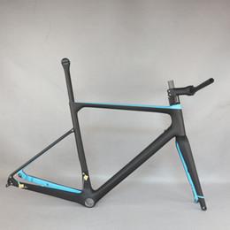 2020 manípulo de carbono mate 2020new reta guidão fábrica novo design, fibra de carbono Toray completa Cascalho bicicleta Quadro GR039, Bicicleta quadro CASCALHO fábrica Deirect venda desconto manípulo de carbono mate