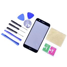 Разъемы для сотового телефона онлайн-1 Компл. USB Зарядный Порт Порт Крышка для Samsung Galaxy S5 Зарядный Порт Пылезащитный Разъем Мобильного Сотового Телефона Пылезащитный Разъем Замена + Винт F