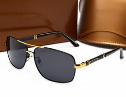 2019 gafas de sol de bloque Gafas de sol medusa sport bloquean los rayos solares gafas de sol de marca de diseñador para mujer gafas de sol para hombre estilo de vida hombres 10009gucci gafas de sol de bloque baratos