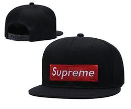 gorras hip hop Rabatt Günstige Caps Hip Hop Sup Cap flache Luxus Hut Mützen für Männer Casquette Gorras Planas Knochen Masculino Papa Hut