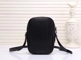 Designer Messenger sac hommes sac à bandoulière sac en cuir véritable SUP Messenger sac en cuir bureau sacs pour hommes document porte-documents sacs de voyage ? partir de fabricateur
