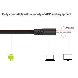 bass germogli cuffie Sconti Nuovo auricolare per cuffie Cuffie per auricolari Super Bass Auricolari con Mic Control UY8