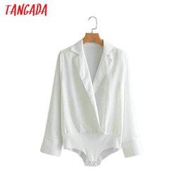 new concept 8bdfe bb5ab Sconto Camicie A Maglie Maniche | 2019 Camicie A Maglie ...
