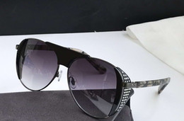 Gafas de sol muy favorables online-Rave S Black Rave S Sunglasses Sun Glasses Women Sunglasses Shades UV400 New with box