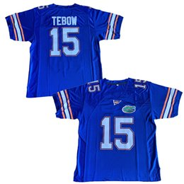 competitive price 08d9f 4e289 Discount Tim Tebow Gators Jersey Xl   Tim Tebow Gators ...