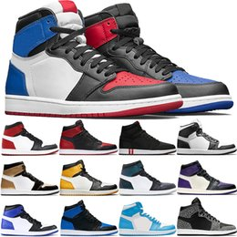 High Top Bowling Shoes Online Shopping