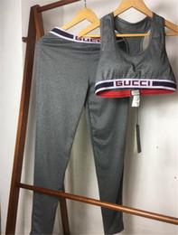 2019 stretti pantaloni yoga sexy  stretti pantaloni yoga sexy economici