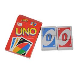 2019 jogos de tabuleiro de família 2019 novos Jogos de Puzzle 172.8g 108 Cartões Família Engraçado Entretenimento Jogo de Tabuleiro Fun Poker Playing Cards Gift Box desconto jogos de tabuleiro de família