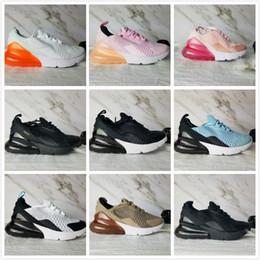 Acquista Nike Air Max Voparmax Con Scatola VM 2018 Sneakers