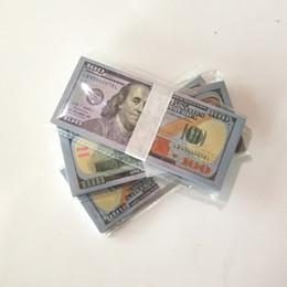 Банк хоум кредит в астане