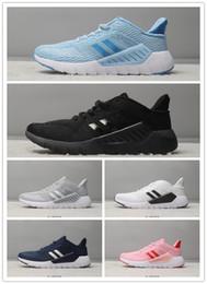 Cc schuhe online-Neue Herren Designer Schuhe ASWEEGO CC Atmungsaktive leichte Laufschuhe Schwarz Weiß Blau Trace Olive Damen Trainer Sport Sneaker