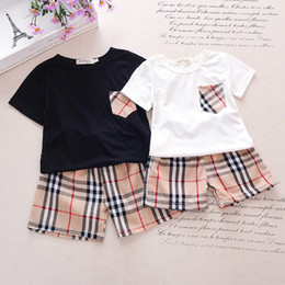 ab9191eca3629 Rabatt Klassische Baby-wäsche-sets | 2019 Klassische Baby-wäsche ...