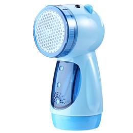 2019 depilação Tosquiadeiras de cabelo recarregáveis, raspador de roupas, máquina de depilação, máquina de barbear, máquina de pilling doméstico / vendas de comércio exterior depilação barato