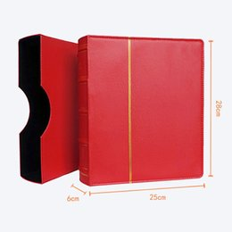 Shop Coin Holder Books Uk Coin Holder Books Free Delivery To Uk